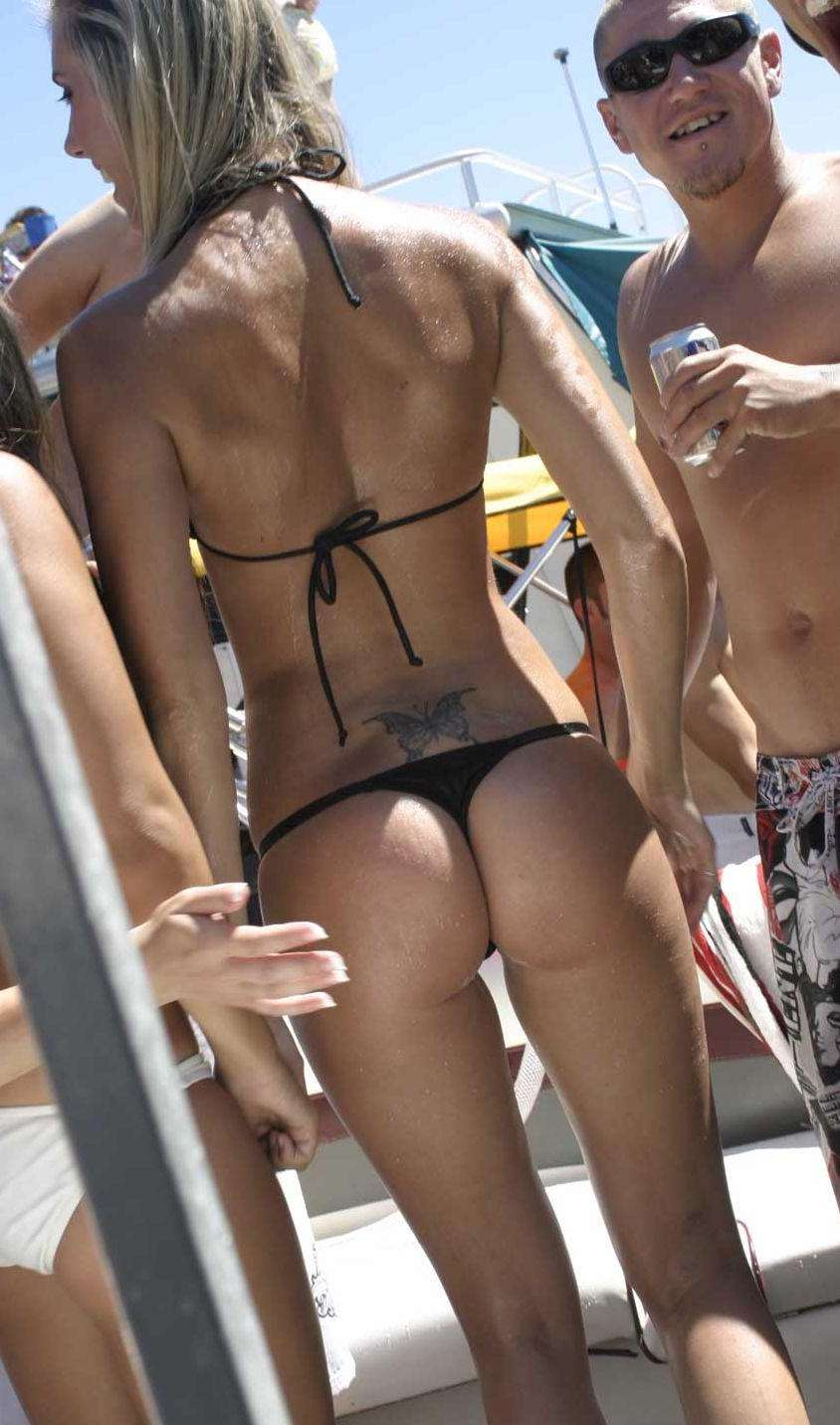 Wendy phillips nude photo